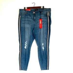 NWT Celebrity Pink Jeans